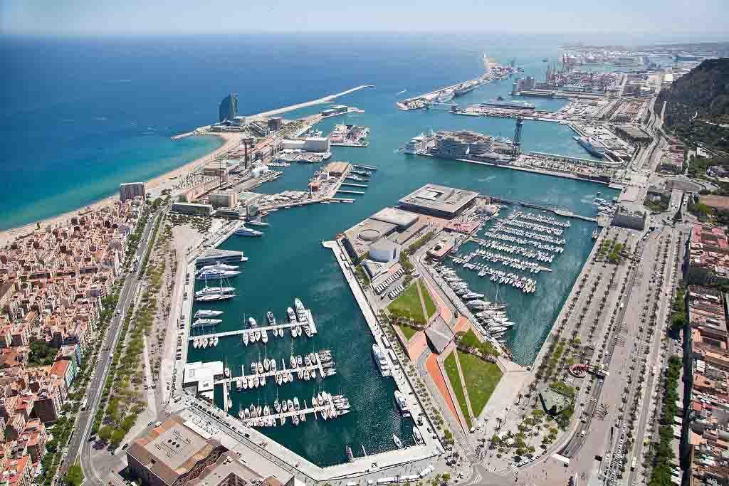 port-barcelona01